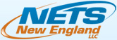 NETS New England, Providing customers with one-stop shopping for all their IT needs